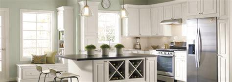 syracuse kitchen design  service  consult