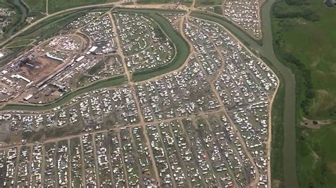 craven country  festival  aerials youtube