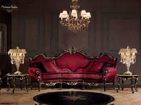 sofas design gã nstig venetian sitting room with luxury carved sofas and embroidered upholstery living room villa