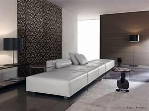 Tapete Barock Schwarz : wallface 14800 imperial vintage barock wand paneel tapete schwarz grau 2 60 qm 9002582148003 ~ Yasmunasinghe.com Haus und Dekorationen