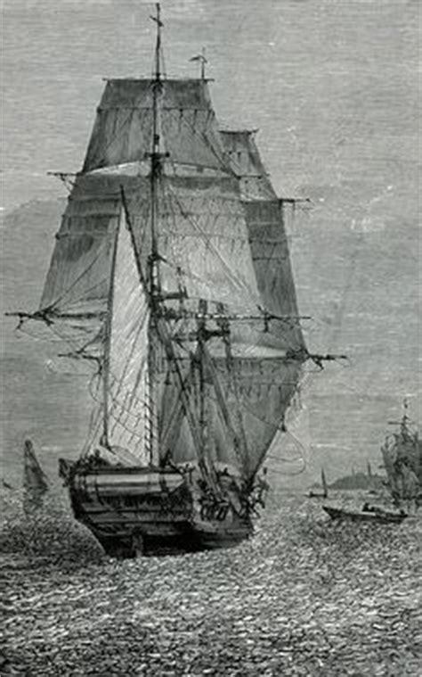 Boat Detailing Darwin infographic detailing charles darwin s voyage aboard hms
