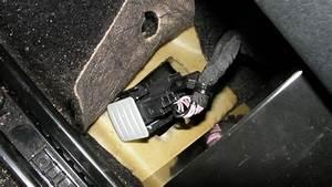 Comment Passer Une Voiture En Collection : coter une voiture moi ha coter d 39 une porche greg dessin de voiture avec diaporama page 14 ~ Medecine-chirurgie-esthetiques.com Avis de Voitures