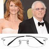 Jonah Hill Wolf Of Wall Street Glasses | 468 x 468 png 243kB