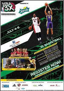 nba 3x basketball moa - Philippine Contests and Promos