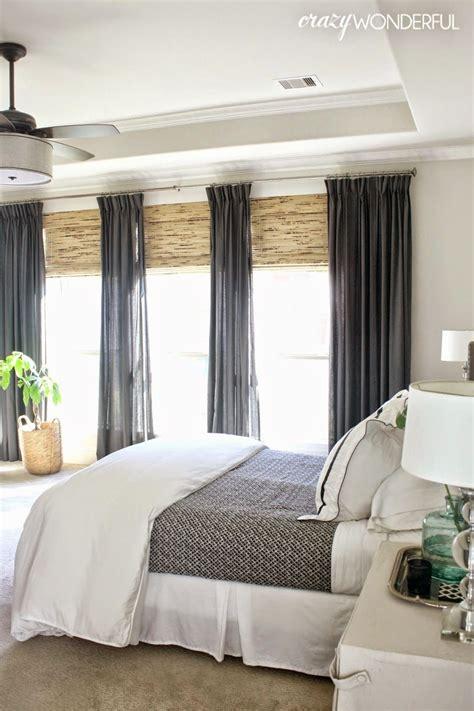 pin  window treatments drapes curtains