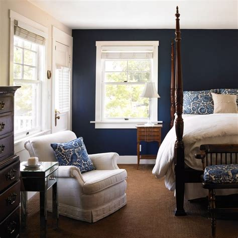 bedroom color inspiration 111 best images about bedroom inspiration on pinterest 10330 | e965e2466261fb2261cd7d4d3c727514 color walls wall colors