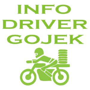 download info driver gojek for pc