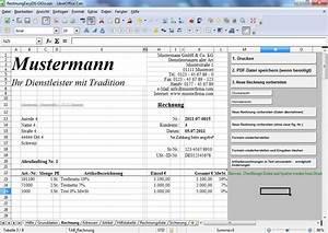 Allianz Krankenversicherung Rechnung Einreichen Formular : kostenlos rechnungeasy rechnungsvorlage fr openoffice download gratis screenshot infos ~ Themetempest.com Abrechnung