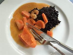 Schwarzer Reis Rezept : muddis kochen schwarzer reis muddis kochen ~ Frokenaadalensverden.com Haus und Dekorationen