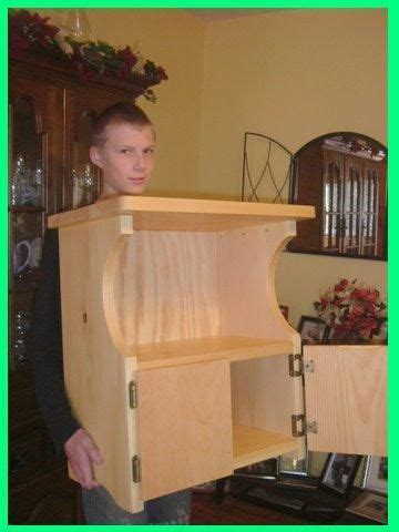 woodworking project ideas   interested  viewing  informative woodworking