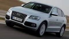 Audi Q4 Occasion : audi q4 auto titre ~ Gottalentnigeria.com Avis de Voitures