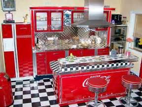 50er jahre küche american warehouse