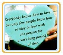quotes motivasi hidup  cinta loveheaven