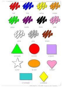 formes geometriques en anglais cm2 outil anglais pour la 6 232 ecoles de la biolle
