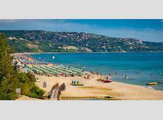 Bułgaria – wakacje 2018 wczasy, wycieczki, all inclusive
