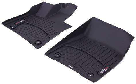 weathertech floor mats lexus rx 350 2016 lexus rx 350 floor mats weathertech