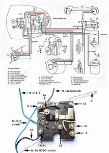 A2181 Mm2 Wiring Diagram