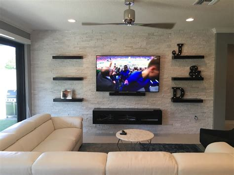 Classic-tv-cabinet-designs-for-living-room-with-fireplace Are Bench Jackets Waterproof Rzr Seat For Sale Kobe Bryant Press I Got 99 Problems But A Aint One Graphics Buggy Coupon Code Workout Cheap Jewelers Pin