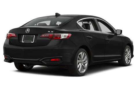 2016 acura ilx price reviews features 2016 acura ilx price reviews features