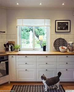 Ikea Küche Sävedal : k k k ksrenovering ekskiva ikeak k s vedal dream home pinterest kitchens kitchen stuff ~ Watch28wear.com Haus und Dekorationen