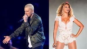 Beyonce, Ed Sheeran, Pink, Alicia Keys… Check out the ...