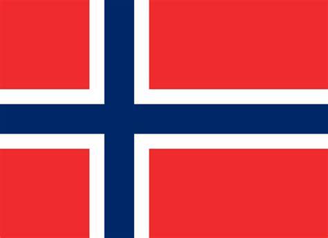 Bilderesultat for flagg norge