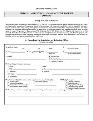 printable soap note  forms  templates