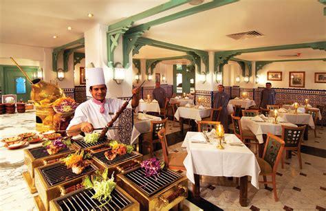 cuisine baron all photos