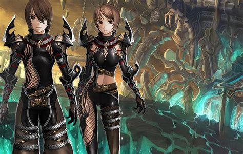Adventure Quest6 Anime Mmorpgs Official Site 3d Anime Mmorpg