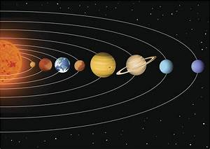 How many planets in our universe could support life ...
