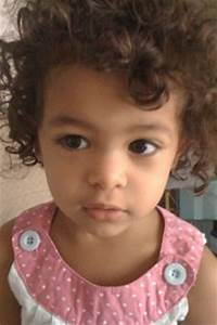 1000 Images About Mixed Race Babies On Pinterest Mixed