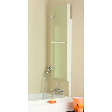 ecran de baignoire relevable atelier du bain