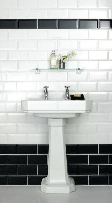 bathroom tiles black and white ideas bathroom tile ideas black and white search