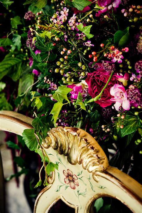 david austin roses wedding flowers flowers