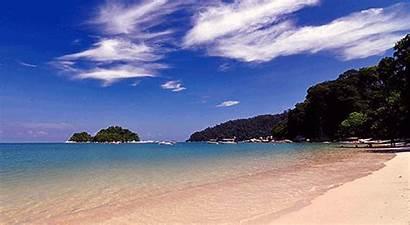 Beaches Malaysia Malaysian Gifs Incredible Thesmartlocal Sgd