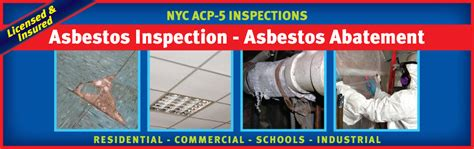 accredited environmental solutions lead asbestos