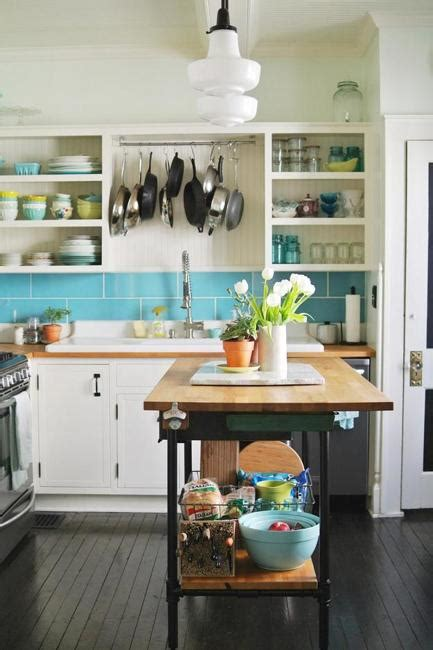 space saving kitchen storage ideas   organized