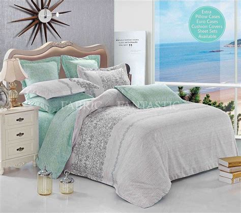 king quilt covers wales reversible duvet doona quilt cover set king