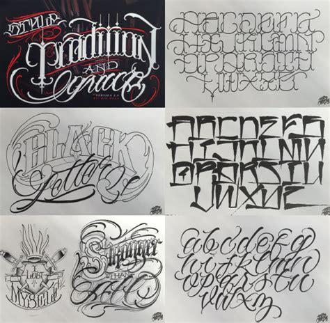 big meas lettering guide www pixshark images big meas lettering guide www pixshark images 10324