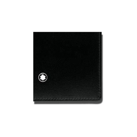 Montblanc Meisterst 252 Ck Passetui Geldbeutel Kaufen 35285
