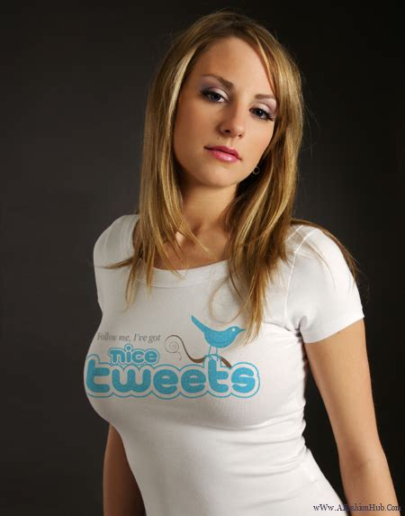 teal color clothes tightly t shirts images usseek com