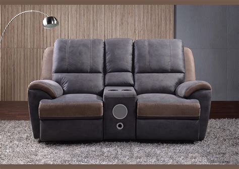 canapé home cinéma canape home cinema canap home cin ma contemporain cuir