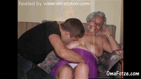 Omafotze Homemade Mature Slideshow Compilation Hd Porn 4e