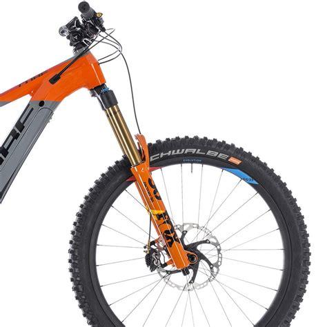 cube e mountainbike 2018 cube stereo hybrid 160 team 500 27 5 quot mtb e bike 2019 team