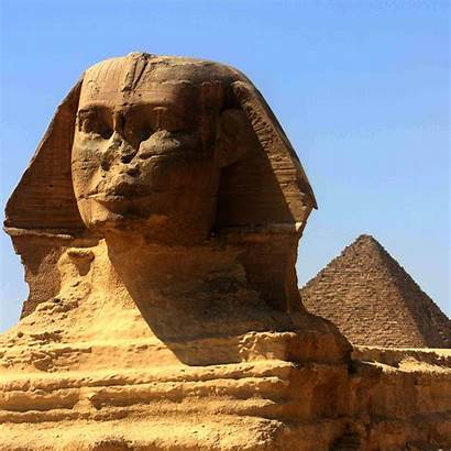 Egypte Sphinx Wallpapers Retina Ipad Sphynx Iphone