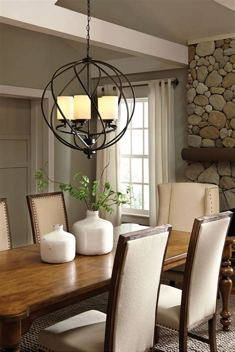 transitional goliad lighting collection  sea gull