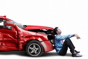 Auto En Direct : meilleure assurance auto au qu bec soumission auto en lignegarage charlesbourg certi pro inc ~ Medecine-chirurgie-esthetiques.com Avis de Voitures