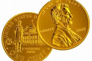 Gold Wert Berechnen : anleitungen im bereich geld zum thema m nzen gold ~ Themetempest.com Abrechnung