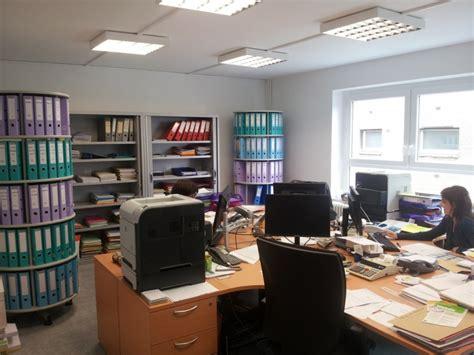 bureau modulaire interieur bureau administratif a2b renovation fr aménagement