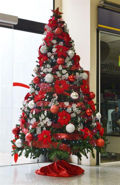 1000+ images about árbol de navidad on Pinterest Navidad